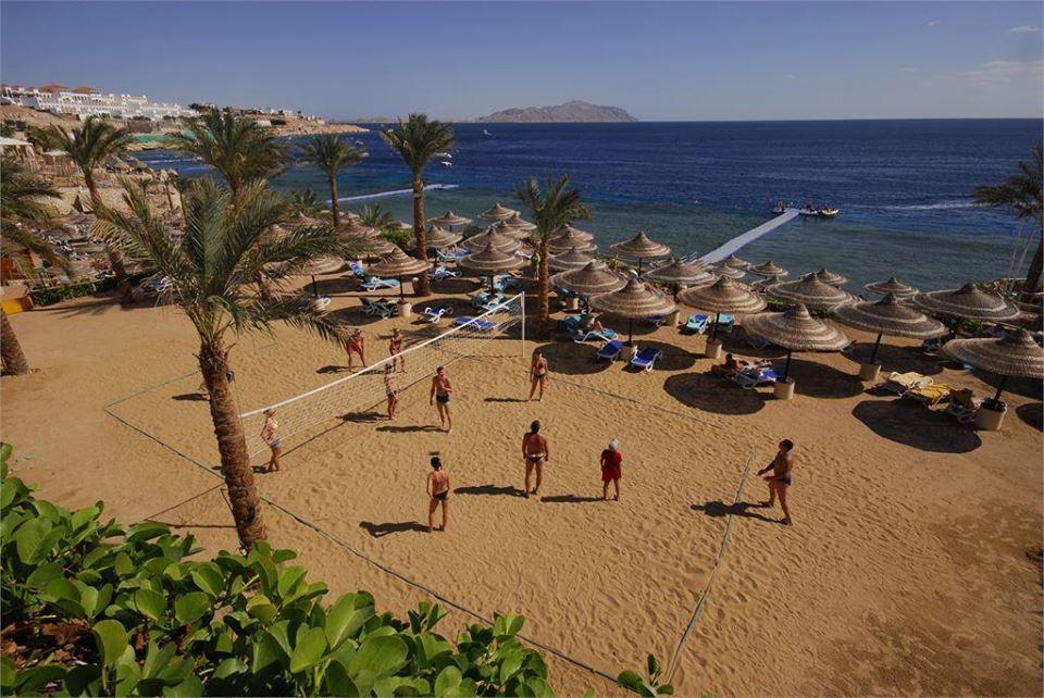 Египет , Шарм