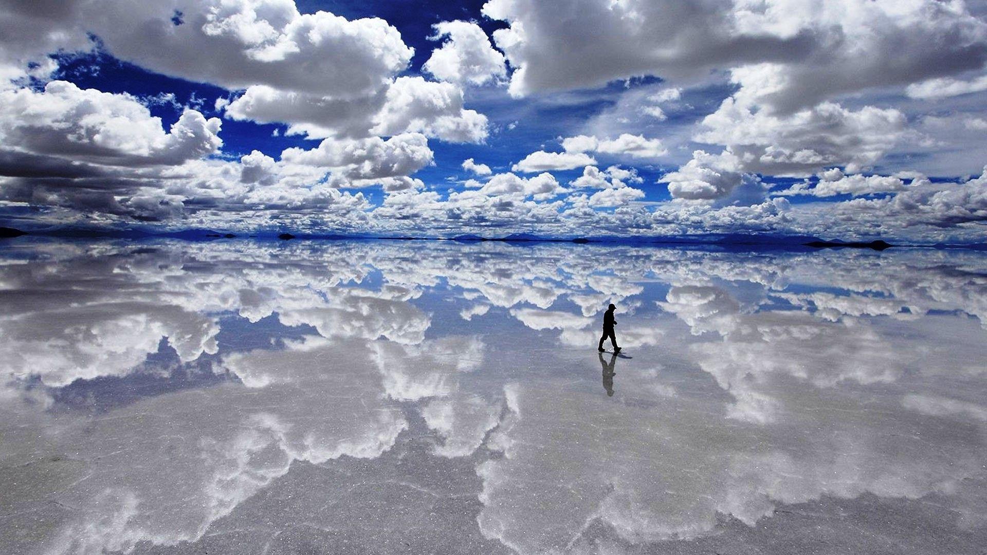 Salar-de-Uyuni-hotel-salt bolivia 1