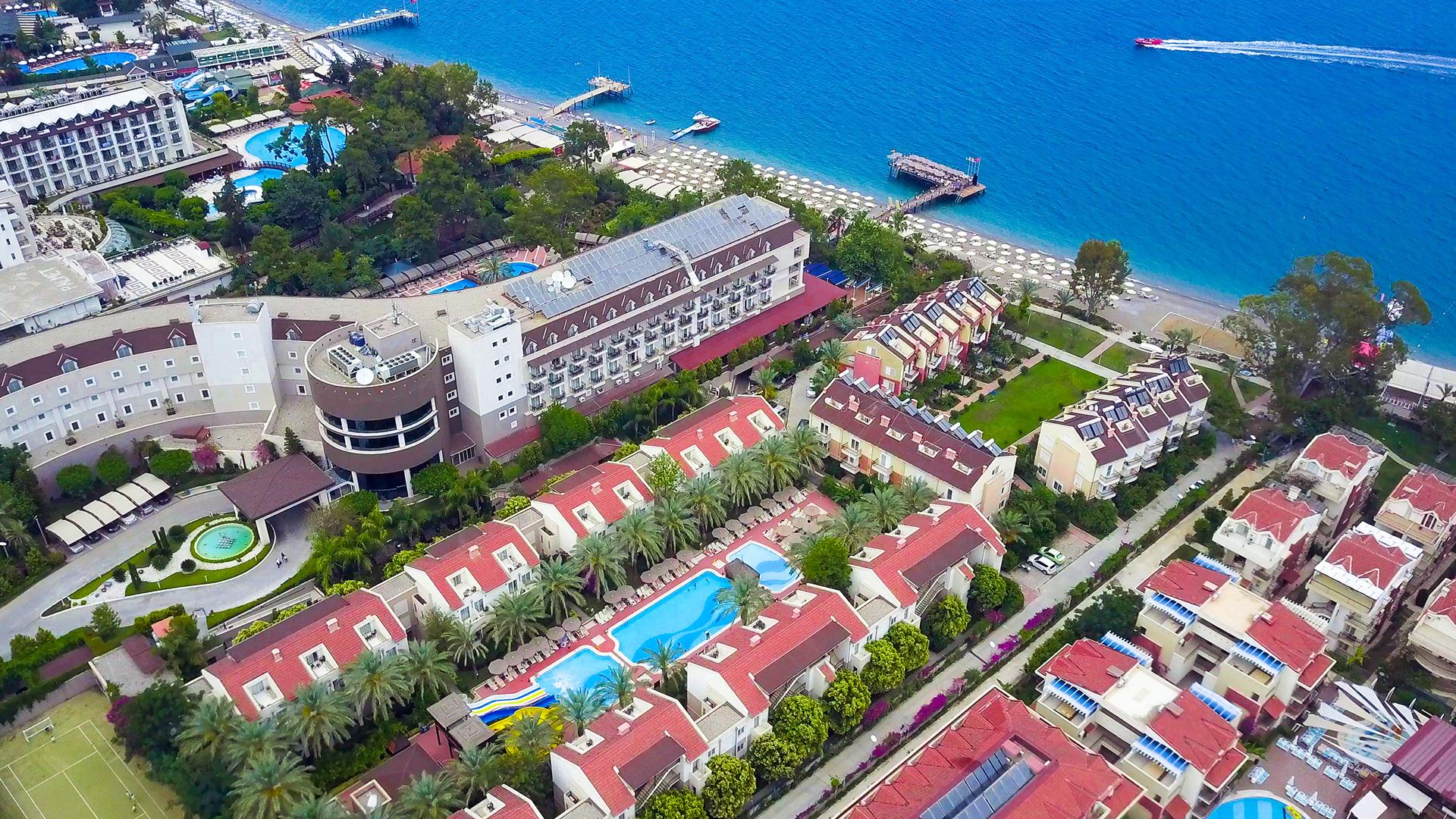 hotel-kemer