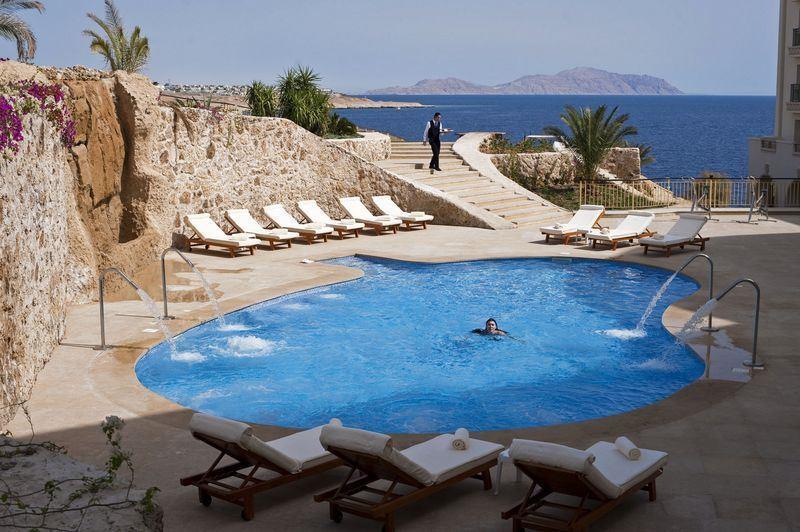hotel-egypt