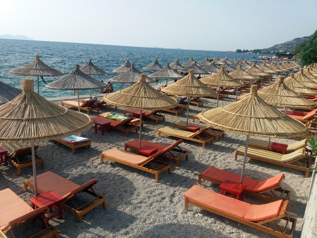 Тур в Албанию