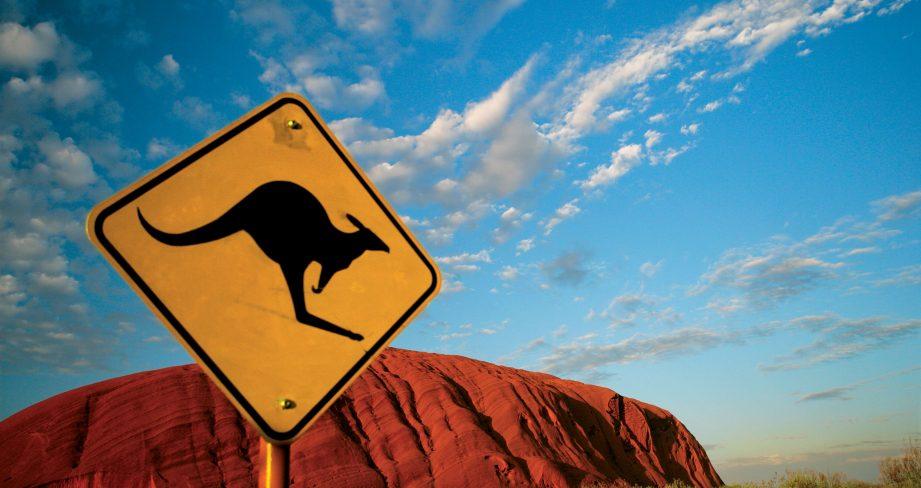 visa in australia
