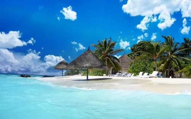 seyshelskiye ostrova