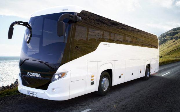 avtobusnie tury