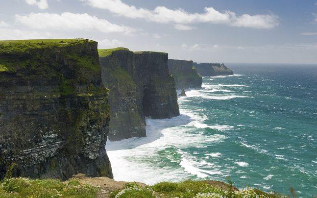 visa-v-irlandiyu