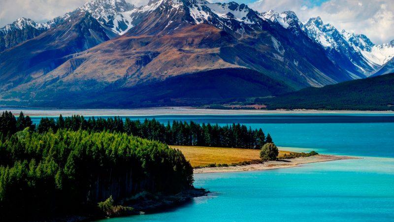 New-zeland-mountain
