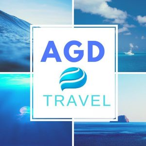 agd-travel-website-logo
