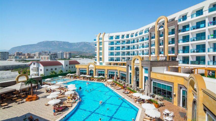 hotel-alania