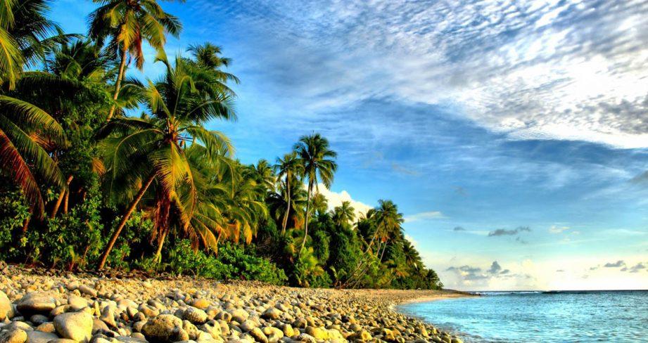 marhalovie-ostrova