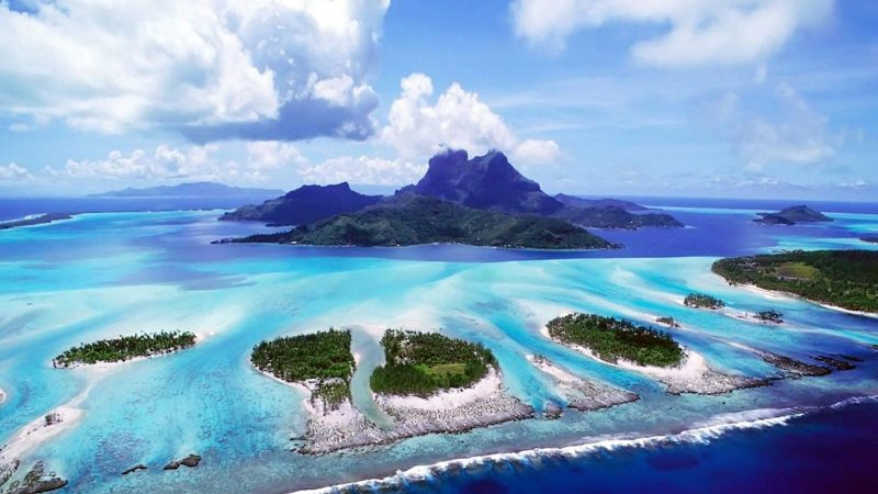 marshalovie-ostrova