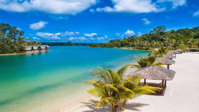 vanuatu-resort-port-vila