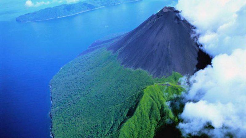 vanuatu-vulkan