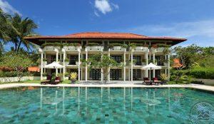 Тур на Балі