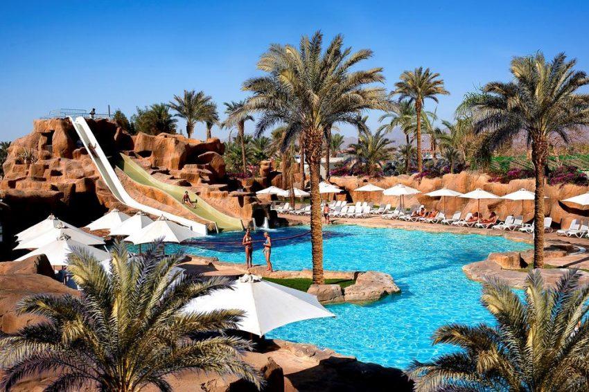 Египет, Шарм, 13,14,12