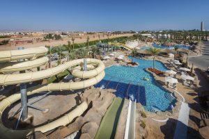 Тур в Египет, Шарм