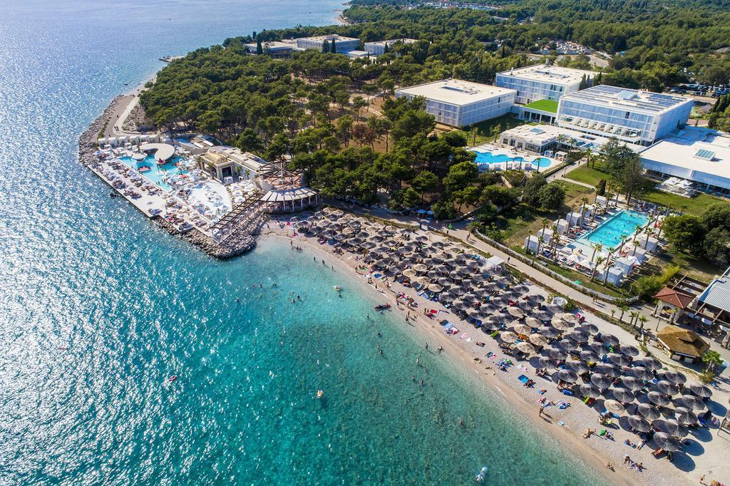 Тур в Хорватию